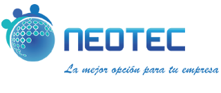 NEOTEC Business & Technology